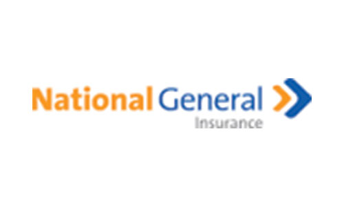 National-General_resized