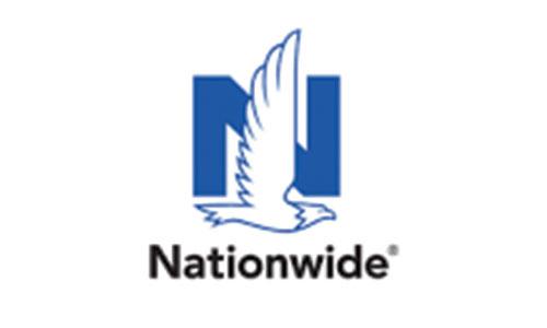 Nationwide_resized