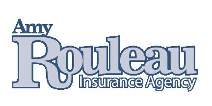 Rouleau Insurance