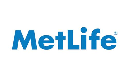 metlife_resized